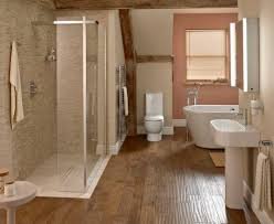 make the most of a weirdly shaped bathroom bathstore you can use the awkward elements of your space to make your bathroom something much more interesting and unique than all those well proportioned washrooms