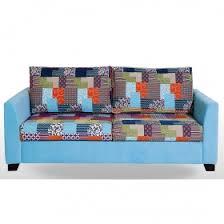 canape disign canapés design et sofas élégants zendart design