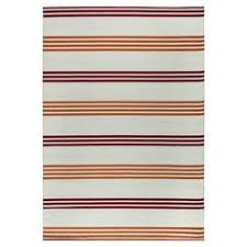 Burgundy Rug Runner Rizzy Home Bayside Bs4007 Rug 7 Foot 10 Inch X 10 Foot 10 Inch