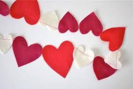 Valentines Day Decorations by Valentine U0027s Day Decorations Valentine U0027s Day Tips