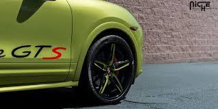 porsche cayenne tire size porsche cayenne spyder gallery mht wheels inc
