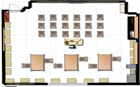 Floor Plan For Classroom by Classroom Management One Size Does Not Fit All Corwin Connect