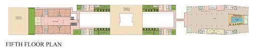 Multiplex Floor Plans by Spectrum Metro Retail Space Floor Plan Sector 75 Noida