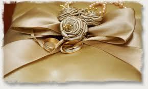 geschenkideen f r hochzeitstag goldene hochzeit 50 hochzeitstag geschenke sprüche glückwünsche
