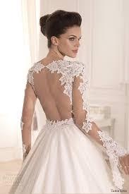 wedding gowns 2014 340 best 2014 wedding dresses images on wedding