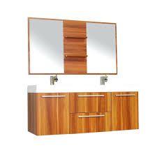 home design miami fl bathroom vanities miami fl modern from home design outlet center