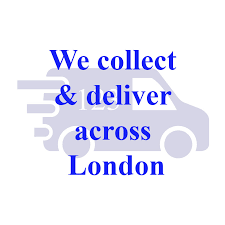 bed linen laundry services london 123 cleaners