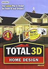 3d home design microsoft windows microsoft windows vista web desktop publishing software ebay