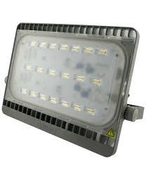 100 watt led flood light price philips led floodlight essential smartbright in 30w 50w 70w 100w