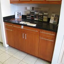Kitchen Cabinet Wood Stains Detrit Us by Pc Kitchen Cabinets 17 Photos U0026 14 Reviews Kitchen U0026 Bath