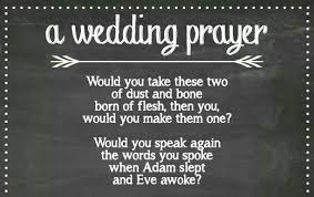 wedding quotes distance distance quotes for quotess bringing you the best creative