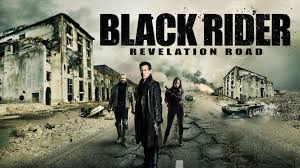 is u0027revelation road 3 the black rider u0027 available to watch on