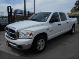 2008 dodge ram 1500 reviews used 2008 dodge ram 1500 for sale pricing features