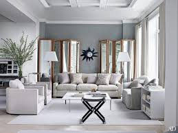 ikea home decorating ideas ikea living room planner 3 piece living room set home decor ideas
