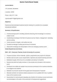 resume format 2013 sle philippines payslip copy and paste resume template http www valery novoselsky org
