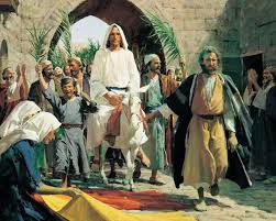 The Story Of The Blind Man In The Bible 141 Best Lord My King Images On Pinterest Jesus Christ Savior