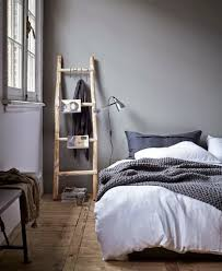 Hipster Decor Bedroom Inspiration Bed Set Design