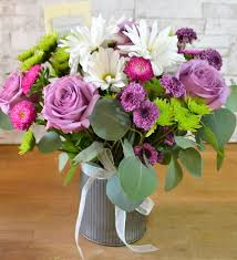 flower delivery express reviews irvine florist flower delivery by flower synergy