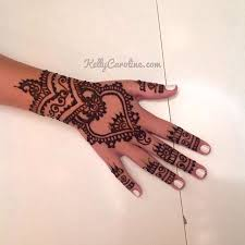 95 best henna images on pinterest henna tattoos henna mehndi