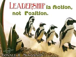 quotes about leadership power leadership quotes graphics