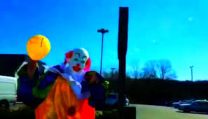 clowns ny ny in search of psycho unstable dress as a clown in