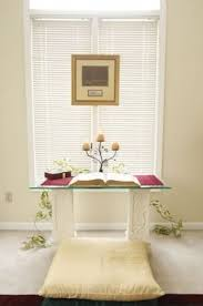 Interior Decorations For Home by Best 10 Prayer Room Ideas On Pinterest Prayer Closet Prayer