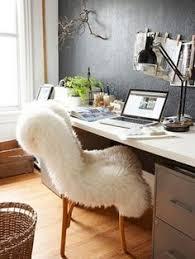 si e de bureau im winter können sie ihre wohnung skandinavisch einrichten