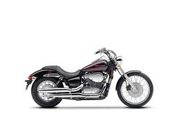 honda shadow spirit honda shadow in alabama for sale used motorcycles on buysellsearch