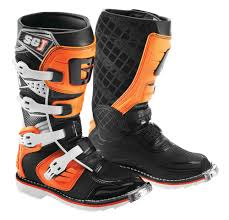 tech 10 motocross boots 170 93 gaerne youth boys sg j mx off road motocross 1037168