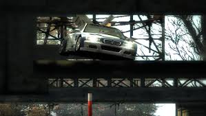 Bmw M3 Turbo - need for speed most wanted bmw m3 gtr turbo mod 5 nfscars
