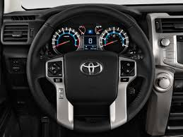 2017 toyota 4runner for sale in fremont ca fremont toyota