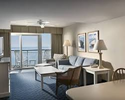 hotels with 2 bedroom suites in myrtle beach sc myrtle beach hotel rooms suites hton inn suites myrtle