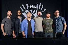 Linkin Park Linkin Park Tour Canceled Coroner Confirms Lead Singer S Manner