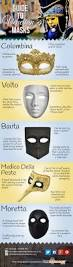halloween baby face mask best 25 plain white mask ideas on pinterest masks venetian