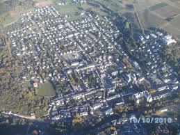 Polizeibericht Bad Camberg Firmen In Hadamar