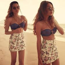 cute hipster summer google search clothes pinterest