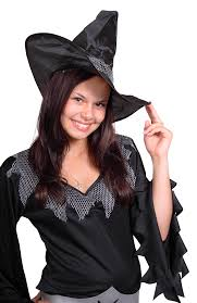 halloween png images halloween png images pngpix