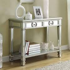 furniture best living room design with unfinished sofa table