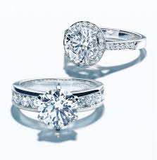 Best Wedding Rings by 144 Best Tiffany U0026 Co Engagement Rings Images On Pinterest