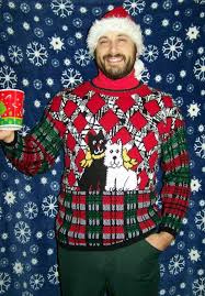The Ugly Christmas Sweater Party - 127 best ugly christmas sweaters images on pinterest ugliest