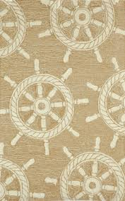 Area Rugs Pottery Barn Furniture Magnificent Starfish Rug Pottery Barn Nautical Compass
