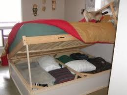 bed frame diy bed frame storage ggrdzf diy bed frame storage bed