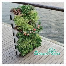 diy indoor garden diy green wall 2015 garden decor buy diy