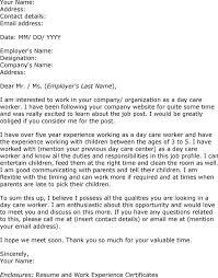 Child Care Assistant Resume Sample by Home Daycare Job Description Resume Contegri Com