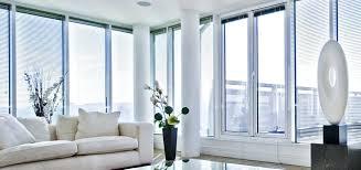 Venetian Blinds Fitting Service Window Blinds Window Venetian Blinds Bay Windows Fitting Inside