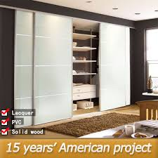Cheap Closet Doors Cheap Closet Doors Cheap Closet Doors Suppliers And Manufacturers