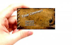 Free Blank Business Card Template For Word Greeting Card Template Greeting Card Examples And Templates