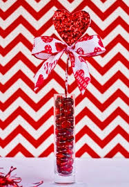 Valentine S Day Dance Decor by 89 Best Valentines Father Daughter Dance Images On Pinterest