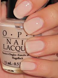opi wedding colors lovely nails nail to toe opi