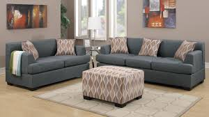 Nice Living Room Set by Surprising Snapshot Of Mabur Engaging Munggah Important Motor